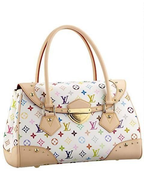 Louis Vuitton Laukku Keskustelu : Ideas about louis vuitton multicolor on