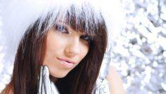 Vánoční_tapety_40