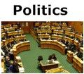Read more about New Zealand Politics