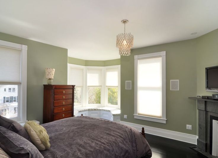 17 Best Images About Paint/Wall Coverings: Bob Vila's