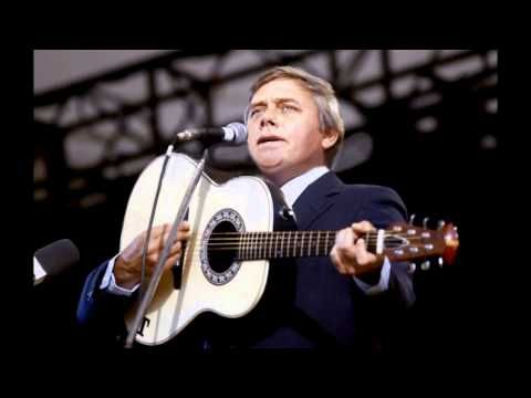 Tom T. Hall - Fox on the Run - YouTube