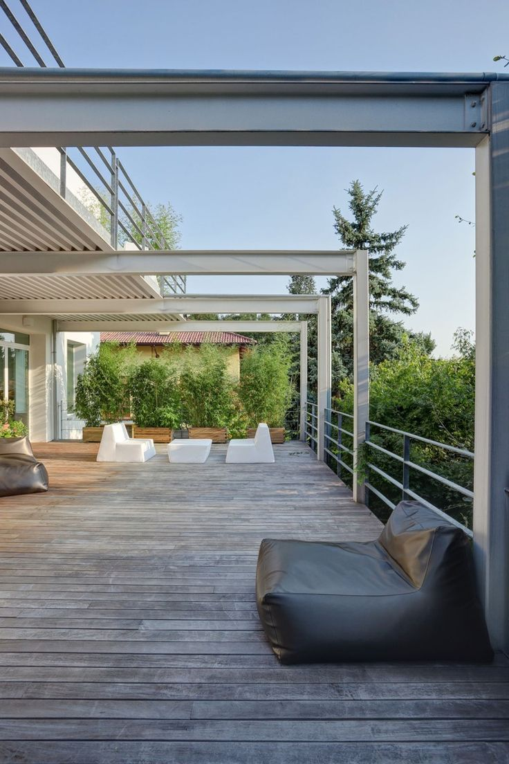 best luxury images on pinterest architecture outdoor spaces