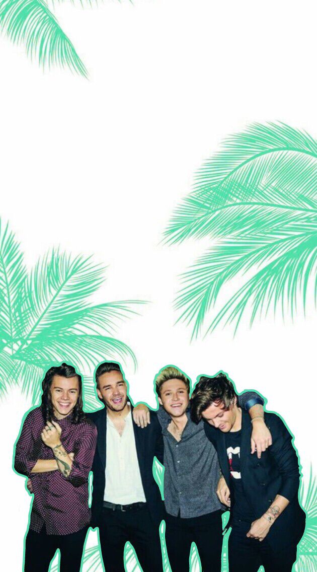 one direction iphone wallpaper 98 melhores imagens sobre 1d phone wallpaper no 2905