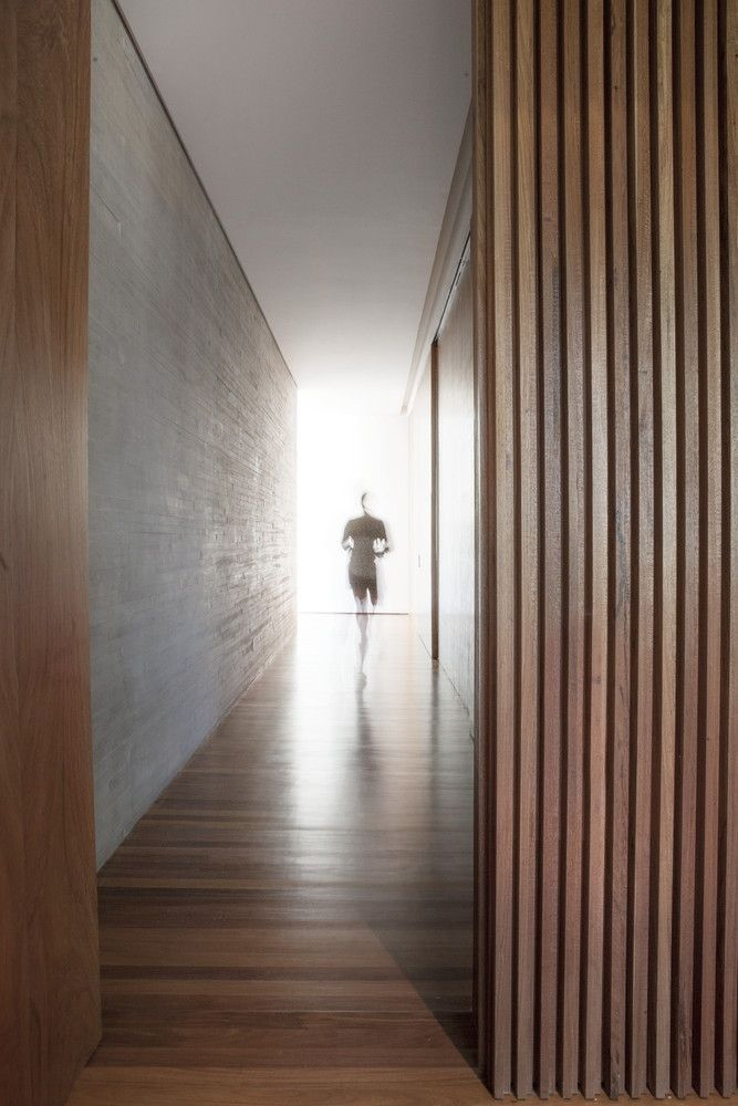 Gallery of Cubes House / Studio [+] Valéria Gontijo - 31