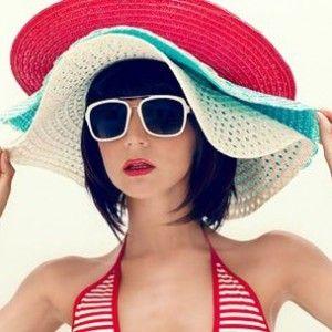 8 accesorii de plaja, care te ajuta sa arati mai sexy[…]