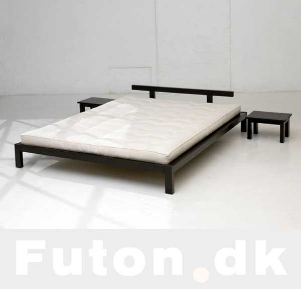 mojo sengeramme 140x200 fsc tilbud futon. Black Bedroom Furniture Sets. Home Design Ideas