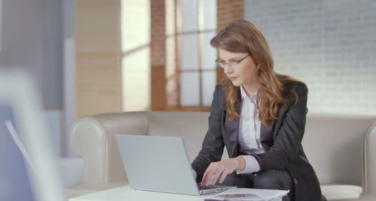 Bad Credit Loans Are Especially Designed Loans For The People With Unhealthy Credit History