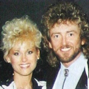 17 Best Images About Keith Whitley In Memory On Pinterest