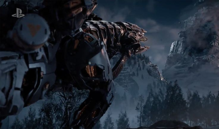 Learn about 'Horizon Zero Dawn' will get an expansion 'The Frozen Wilds' this year http://ift.tt/2rc26iM on www.Service.fit - Specialised Service Consultants.