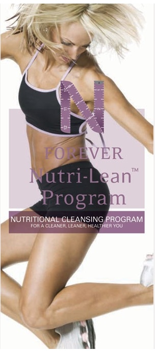 The Forever Nutri-Lean Programme is a two-step process, combining a 9-day nutritional cleansing plan followed by a long-term weight loss plan. This is designed to take the guesswork out of a lifetime of healthy eating and diet control. The Forever Nutri-Lean Programme will help you achieve a comprehensive knowledge of how to live your life free of yo-yo dieting, unhealthy eating and other nutritional and fitness misconceptions. alexandrapeacock.biz