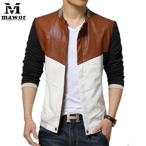Cheap Leather & Suede, Buy Directly from China Suppliers:                                Welcome to our s
