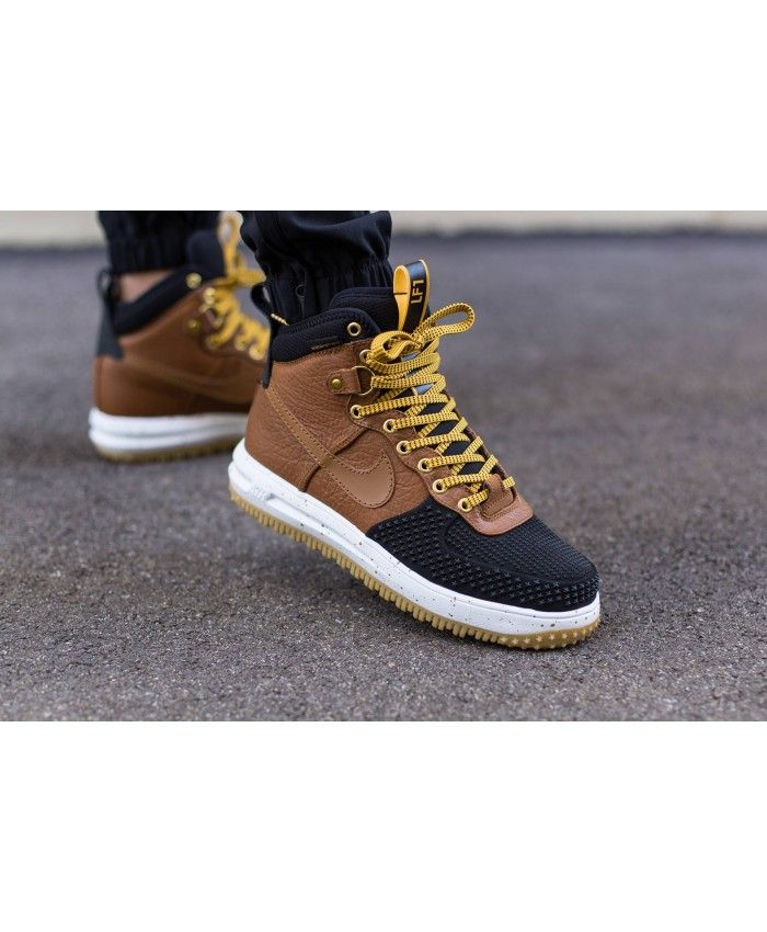 7eb954cbec06 Order Nike Lunar Force 1 Duckboot Mens Shoes Official Store UK 2058 ...