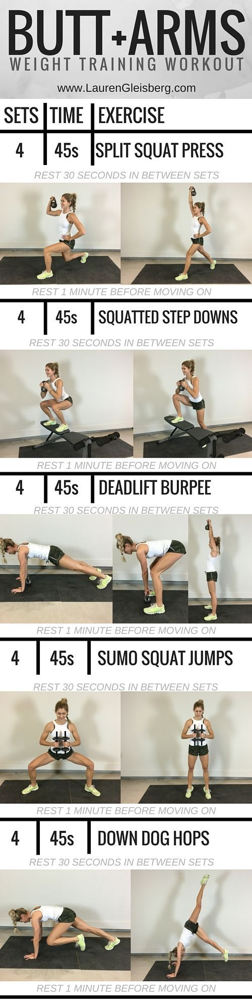 See more here ► https://www.youtube.com/watch?v=__Gi8cvdquw Tags: quick tricks to lose weight, quick weight loss techniques, quick and easy way to lose weight fast - #LGFitAndLean2016 Challenge: Shoulders + Glutes (W5D4) – Lauren Gleisberg