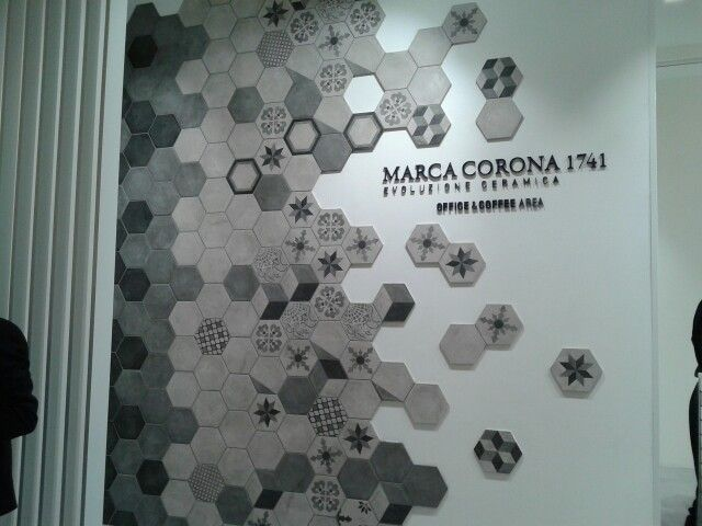 123 best Marca Corona 1741 Ceramica images on Pinterest | Corona ...