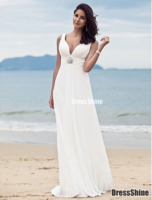 24 best Hawaiian Wedding Ideas images on Pinterest | Beach weddings ...