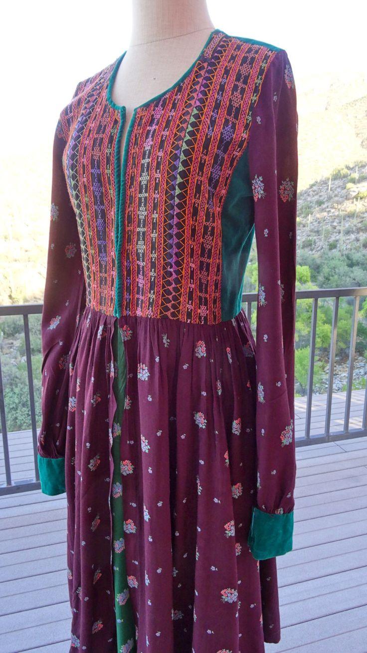 Mejores 15 imágenes de Purple Dress | Purple Dresses en Pinterest ...