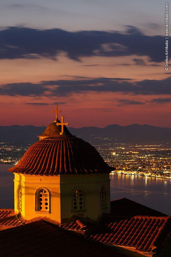 Verga, Kalamata, Greece www.house2book.com