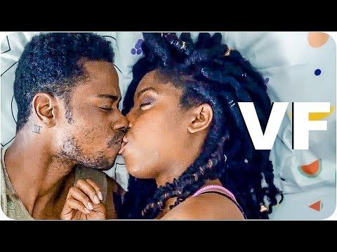 THE INCREDIBLE JESSICA JAMES Bande Annonce VF (NETFLIX // 2017) - YouTube
