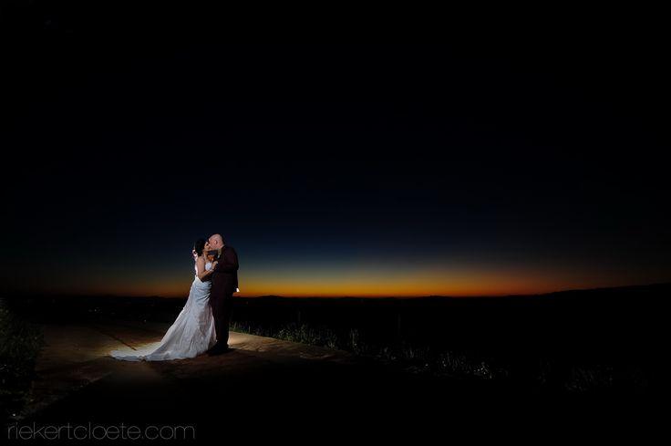 Night-Wedding-Photography-cape-town-Wedding-Photographer by riekertcloete.com