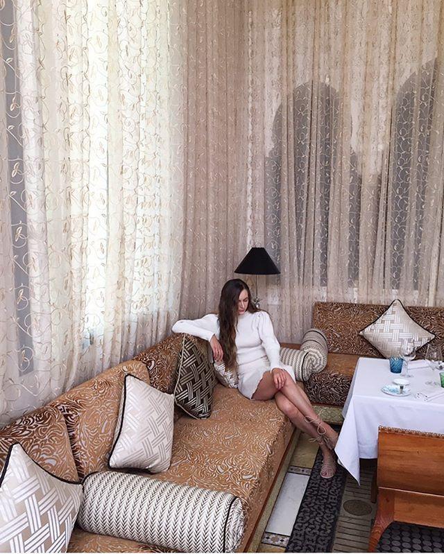 How To Start A Fashion Blog With Your Sister   #fashionblog #styleblogger #irishblogger