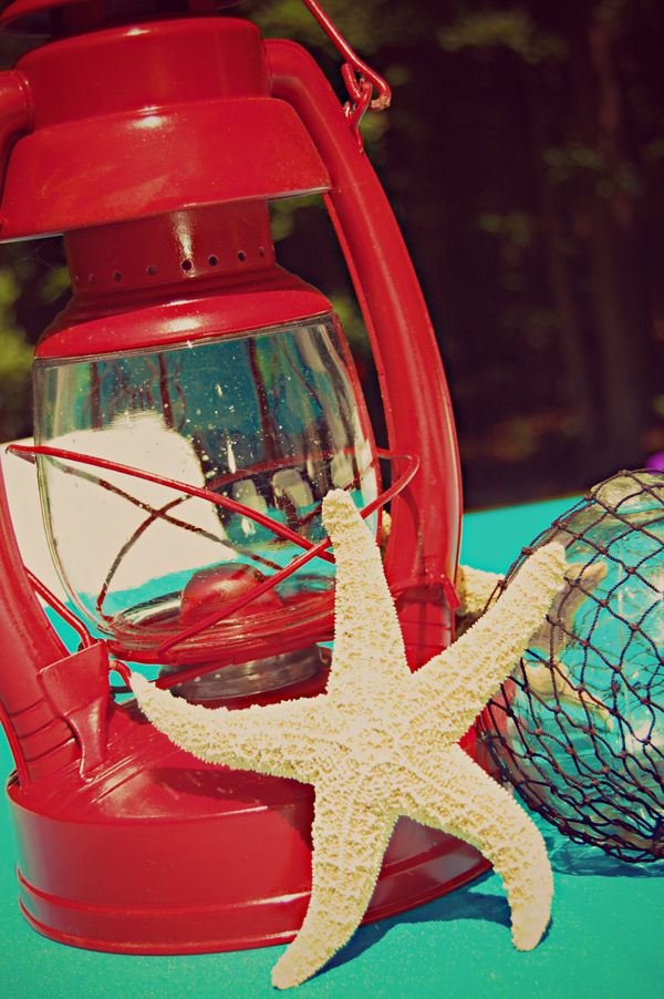 10 Best Images About Crab Feed Ideas On Pinterest Brown