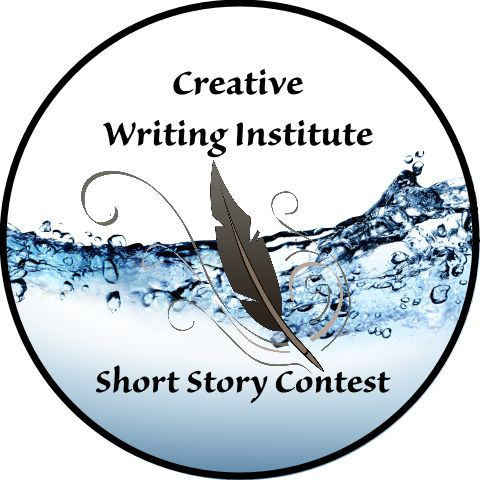 All About Children's Books: Creative Writing Institute Short Story Contest