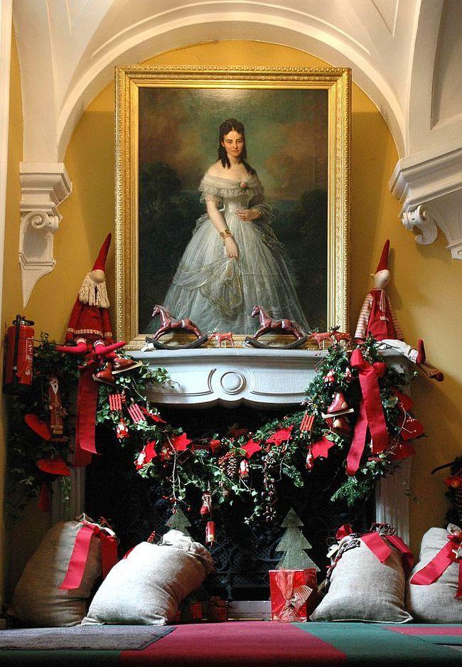 17 best images about austrian christmas on pinterest. Black Bedroom Furniture Sets. Home Design Ideas
