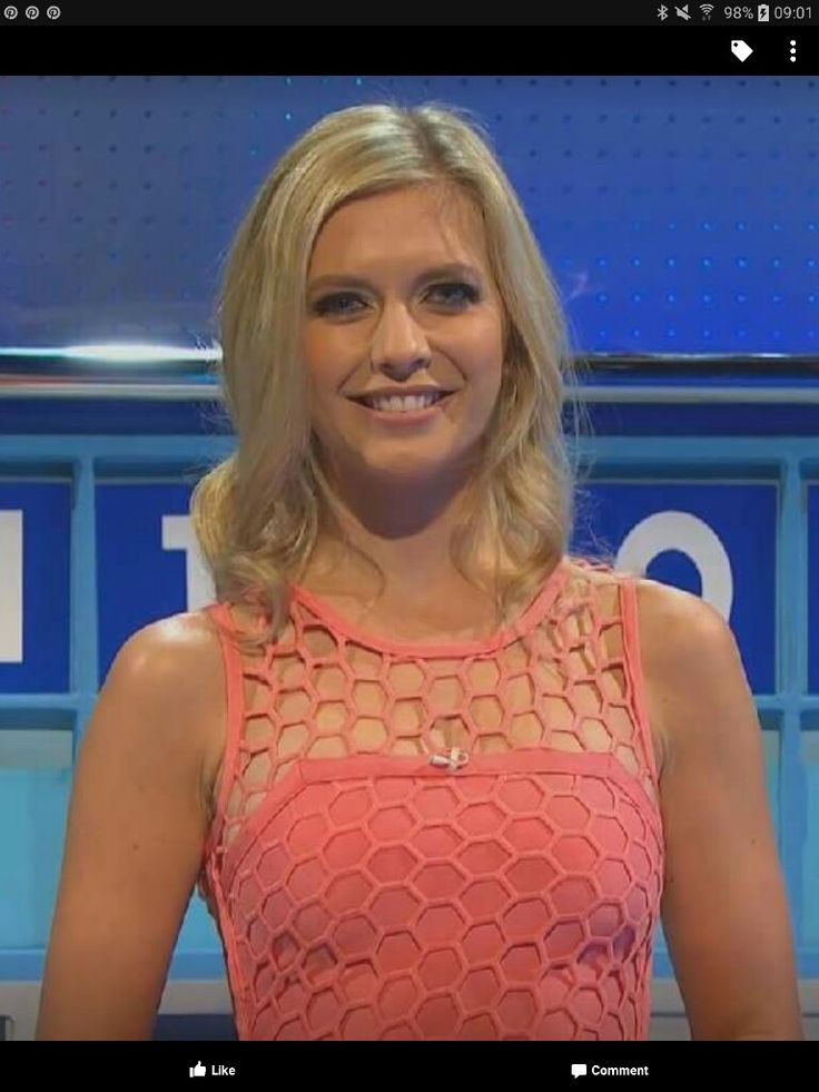 48 Best Images About Rachel Riley On Pinterest The