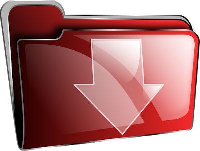 Το blog σε ένα σύνδεσμο για να τα κατεβάσετε ΟΛΑ   Στον παρακάτω σύνδεσμο μπορείτε να δείτε αλλά και να κατεβάσετε το 99% του υλικού που περιέχει το blog και είναι με ελεύθερη πρόσβαση. Μπορείτε να δείτε ή να κατεβάσετε από ένα αρχείο ή ένα φάκελο μέχρι και όλο το υλικό με ένα κλικ.Ο σύνδεσμος λειτουργεί άψογα και σε κινητά tablet κλπ.Φυσικά αναφερόμαστε στο υλικό που είναι με ελεύθερη πρόσβαση. Χιλιάδες αρχεία χωρητικότητας δεκάδων GΒ  Περιέχει μεταξύ άλλων:1. Γρίφους 2. Διαγωνίσματα…