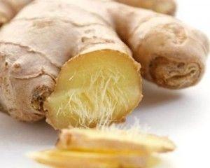 Tisane de gingembre : comment la préparer ?