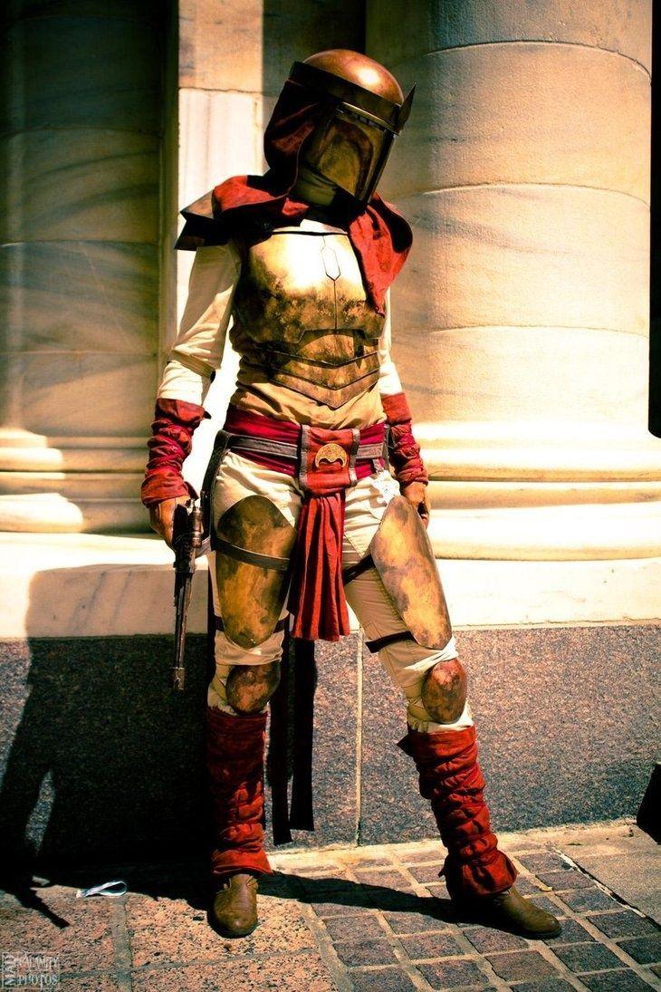 https://i.pinimg.com/736x/40/94/59/4094592c351b2a3005a972985c228965--diy-costumes-halloween-costumes.jpg