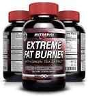 Extreme Thermogenic Fat Burner Weight Loss Diet Pills for Women and Men - Boosts #acupunctureweightloss