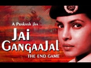 Watch Online free hd hindi movie Jai Gangaajal – 2016   Directed by Prakash Jha Produced by Prakash Jha Milind Dabke Screenplay by Prakash Jha Story by Prakash Jha Starring Priyanka Chopra Prakash Jha Manav Kaul Music by Salim-Sulaiman Cinematography Sachin Krishn Edited by Santosh Mandal Production company Prakash Jha Productions Play Entertainment Distributed by...