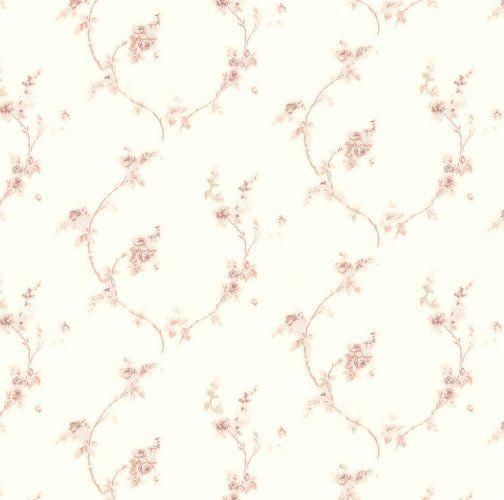 Truva 8609-2 Pembe çiçekli modeli Yatak odası ve genç odalarına uyumluluk sağlar. 8612-1 kombini ile kullanılabilir. 0212 924 77 95 WhatsApp 0 530 794 19 24