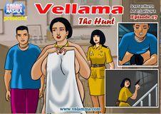 waptrick.com Velamma EP 17