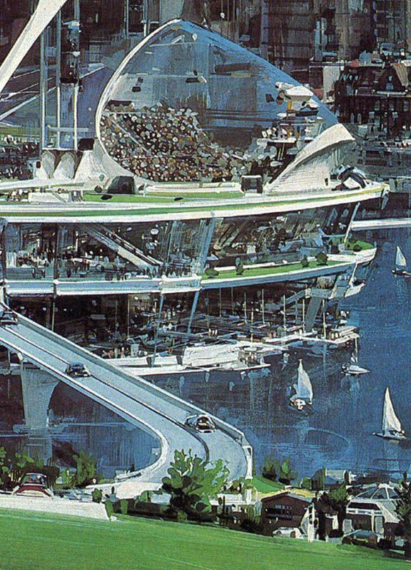future13detail.jpg