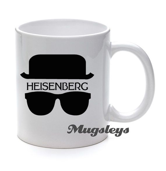 awesome coffee mugs 1000 images about awesome mugs on 11419