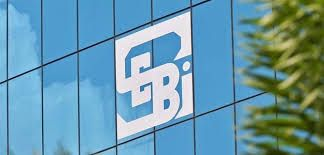 Dollar Advisory & Financial Services: SBI Chief Says New Bank Charges Will Help Jan Dhan Costs