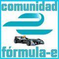 Todas las noticias, artículos, novedades, resultados de la nueva categoría del deporte motor.