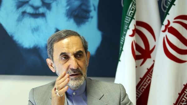 Iran ingin wujudkan persatuan Sunni-Syiah, kata siapa?