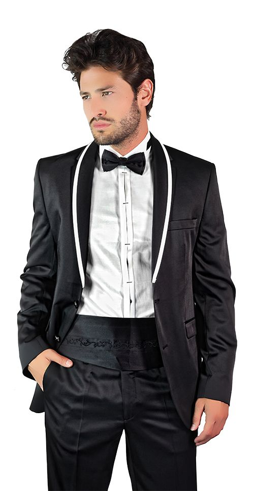 #impero #uomo #2014 #abito #elegante #wedding #dress #mariage #matrimonio #man #elegant #abiti #sera #ceremony #suit #groom #sposo #black