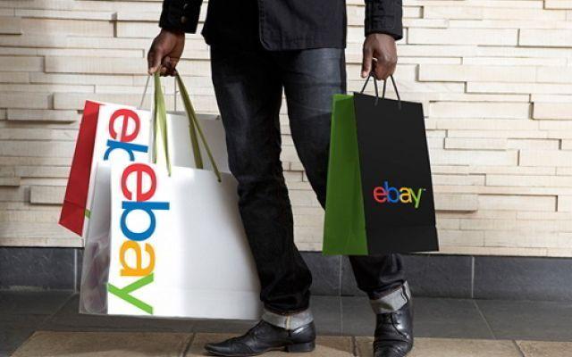 Come acquistare su eBay senza farsi imbrogliare eBay insieme ad Amazon è uno dei migliori siti di ecommerce al mondo grazie anche agli acquisti attraverso le aste online. Come tutti i siti di acquisto online è soggetto a truffe e imbrogli da part #ebay #acquistare #ecommerce #truffe