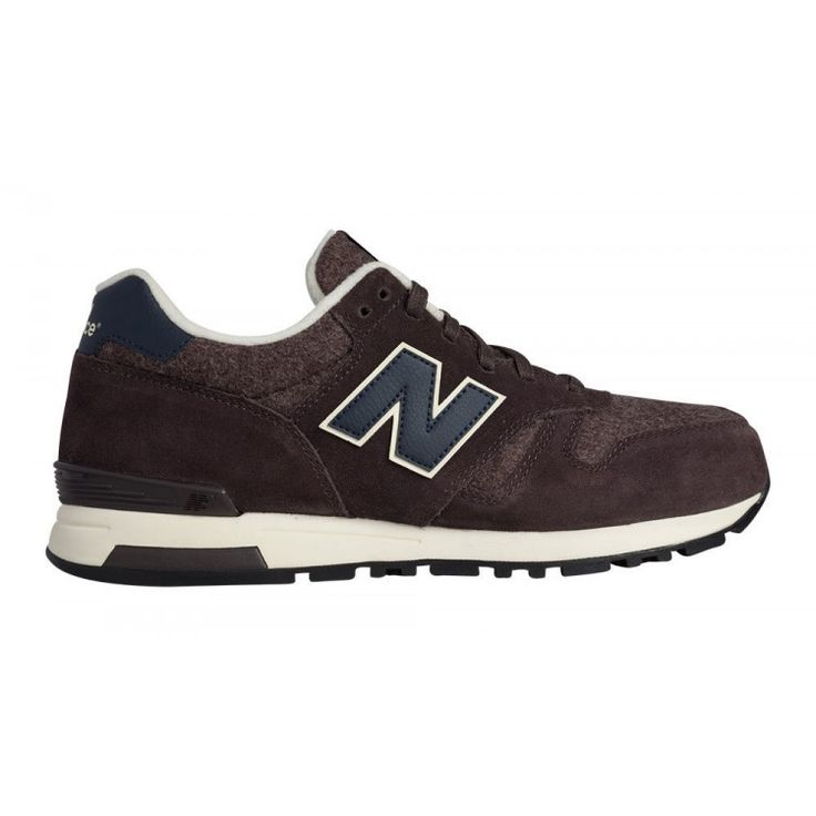 john-andy.com | New Balance ML565PB ?ap??ts?a