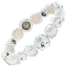 http://www.bijuteriifrumoase.ro/cumpara/gaia-2-bracelet-1-2cm-1627