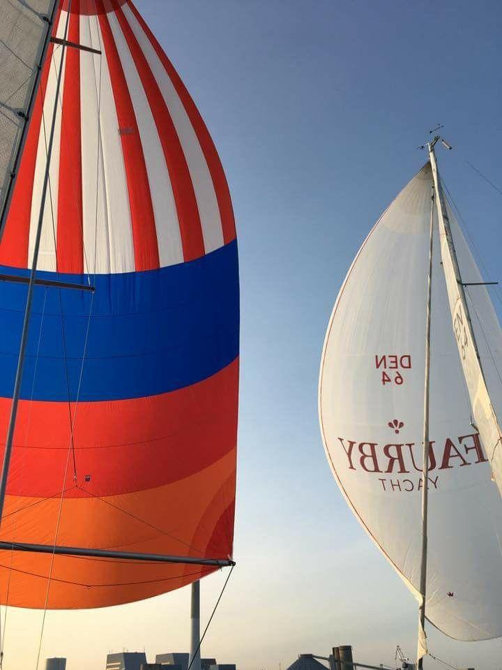 38 besten Faurby Yacht & Flicka lll Bilder auf Pinterest