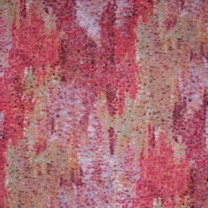 Hertex: Fiesta Funchal Jardin Option 1 scatters Lounge, Warm tones compliments the warm wood floors