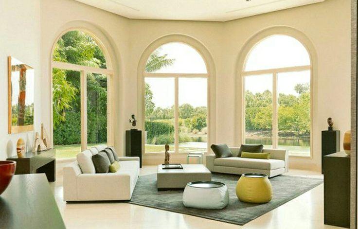 appealing zen living room design | 42 best images about Zen Style Home Interior Design ...