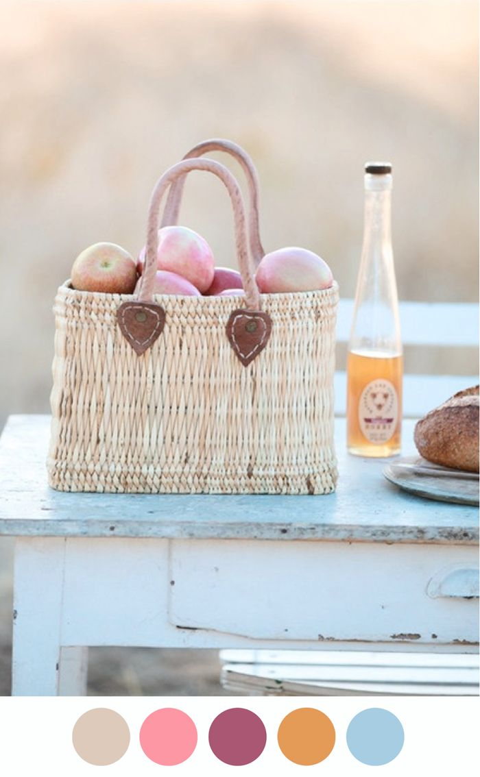 a-fall-picnic.
