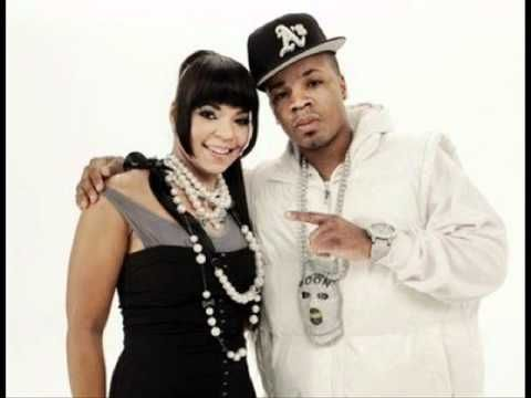 Plies ft. Ashanti - Want it, Need it {FULL SONG HQ} reminds me carrie and big from SATC