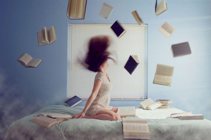 najlepsze książki psychologiczne